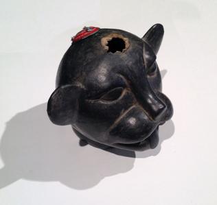 Cultura-Trepa-Nación
