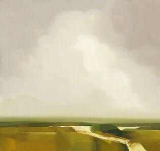 Landscape No. 144