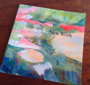 Catalog available at www.natsoulas.com