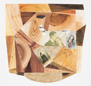 Wood and Faith