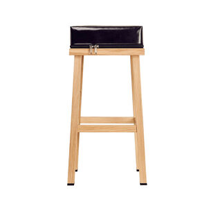 Truecolors High Stool