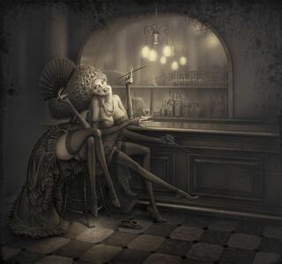 Ida the Spider