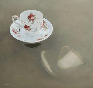 Affectionate Tea