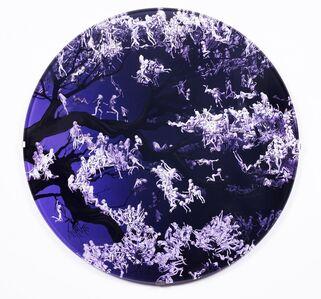 Purple Midnight