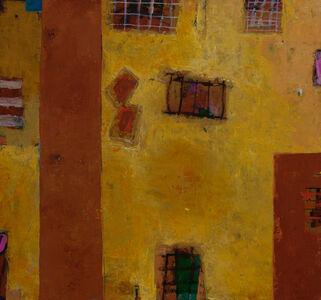 Walls 9