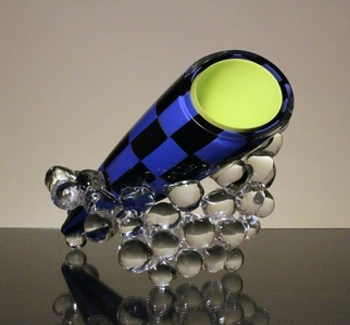 Cool Checkered Bonded