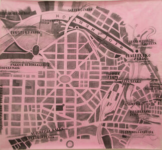 Ciudades ideales (Bilbao)
