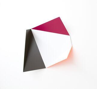 No. 330 - Fold