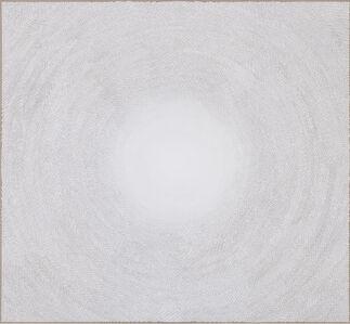 White Dome V