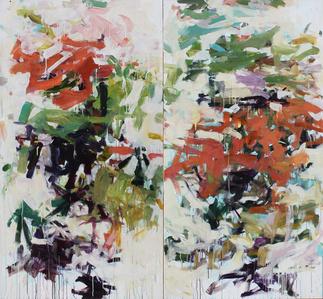 Beijing Trees
