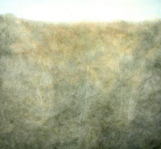 b-grasses #3