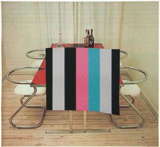 Dining Stripes