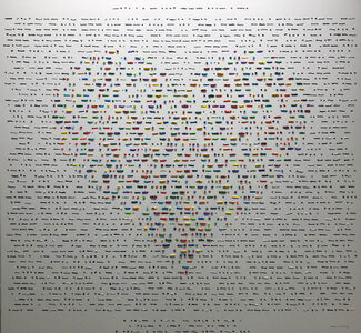 Love's Code