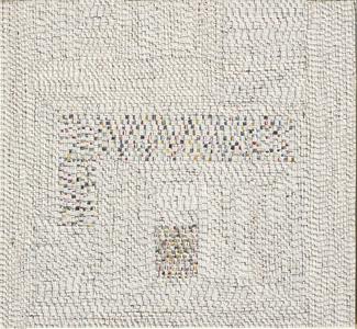 Invisible Thread #2