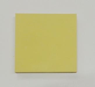 Glue Painting #66