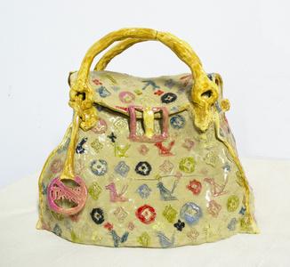 $ Bag