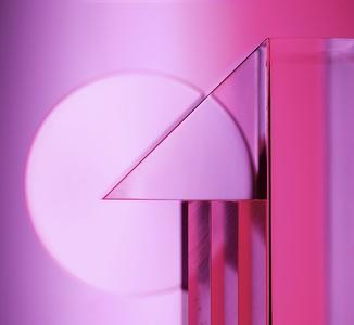 Angles of Pi