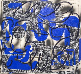 Blue Cel