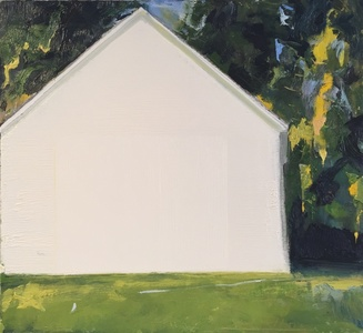 Ice House, Second Summer 1
