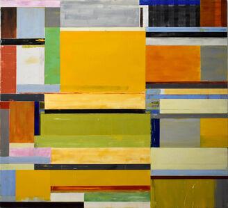Yellow Block