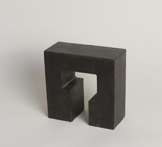 Sculpture Quarry Studio Summer #2