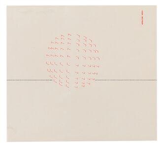 Typestract 180469