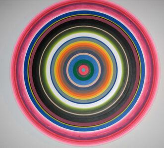 Circle Ojai, #1
