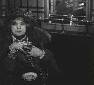 Madame Bijou