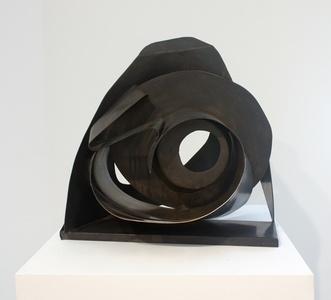 Sunlit (Table Bronze)