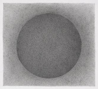 Spherical Chance
