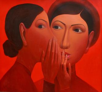 Gossips 4