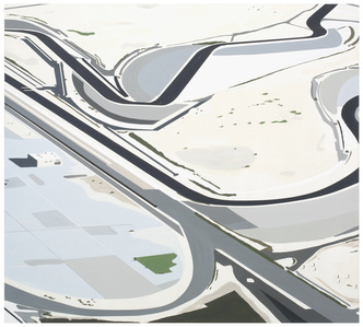 Track Drawing