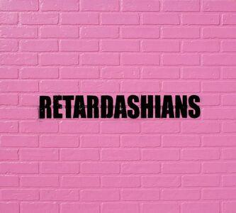 Retardashians