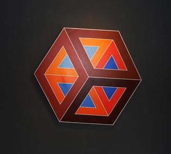 Cube 5