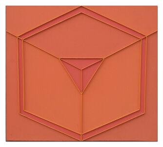Orange Circumvent II