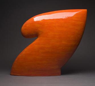 Orange #330