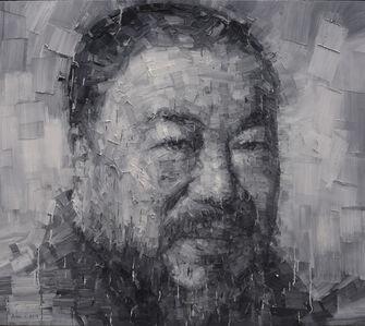 Ai Wei Wei No.3