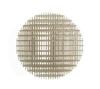 Sphere-Trame