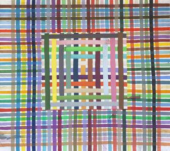 Untitled (Z.P.R.R.A.Y.) (102)