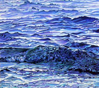 Water Series #28