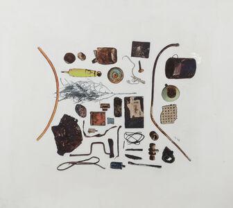 Darling Objects