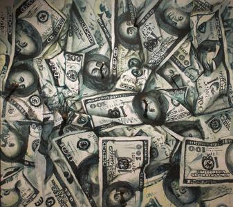 Lo Dolare