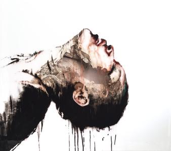 Wounds-XLIX