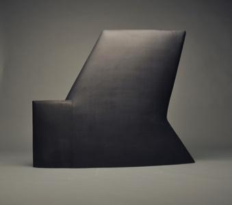 Black #395