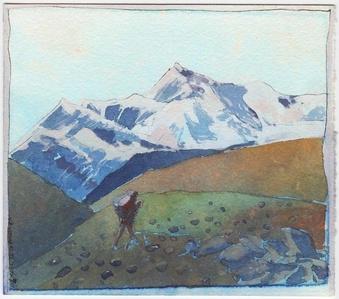 Ang Temba Sherpa