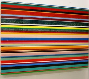 49 Farben (49 Colors)