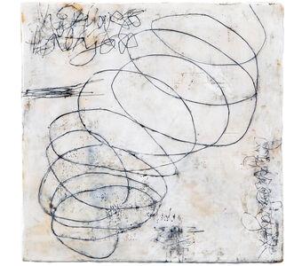 Entanglement 15