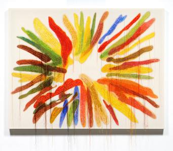 Kukje Gallery / Tina Kim Gallery at The Armory Show 2015