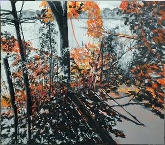 Walden Pond (Walden)