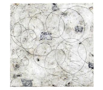 Entanglement 14